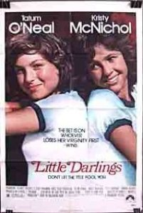 Image Result For Review Film Little