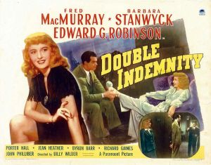 DoubleIndemnity