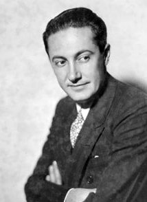 Irving Thalberg: Prince of Hollywood