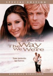 waywewere