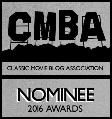cmba-nominee2016