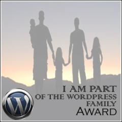 wordpress-family