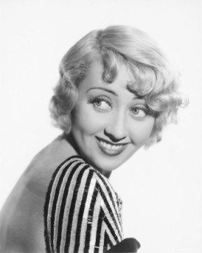 JoanBlondell