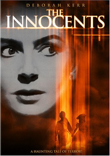 TheInnocents