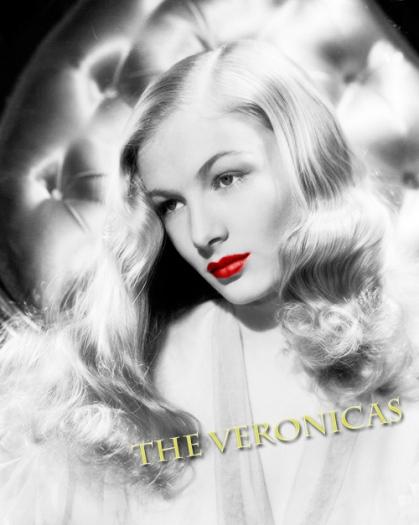 Veronicas