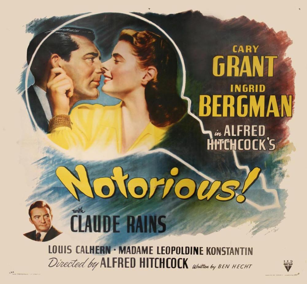 notorious.jpg?w=1000&h=923