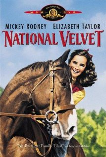 nationalvelvet