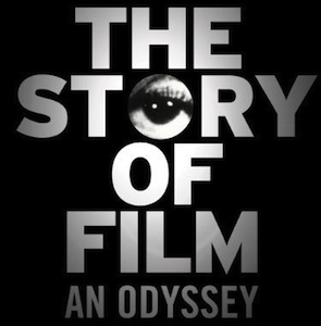 storyoffilm