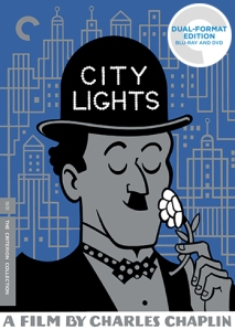 CityLightsCriterion