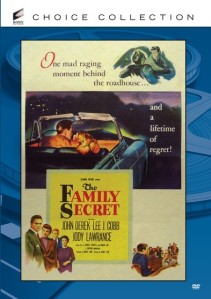 FamilySecret
