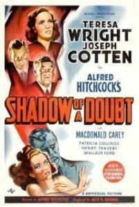 ShadowofaDoubt