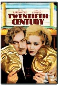 TwentiethCentury