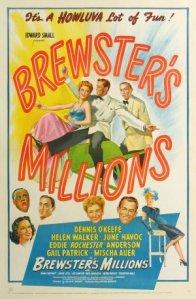 BrewstersMillions