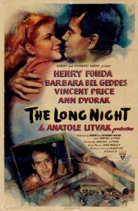 TheLongNight