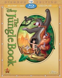 junglebookdiamond