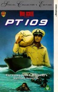 pt109