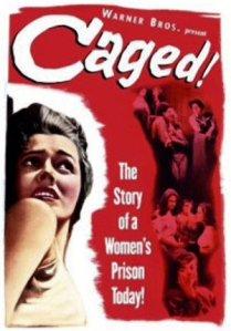 caged_1950