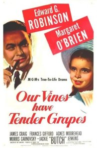 OurVinesHaveTenderGrapes
