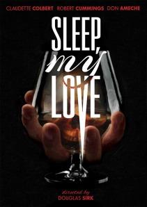 SleepMyLove