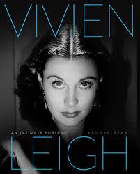 VivienLeighBook