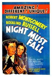 NightMustFall