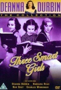 ThreeSmartGirls