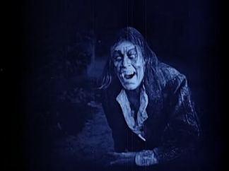Image result for john barrymore jekyll hyde