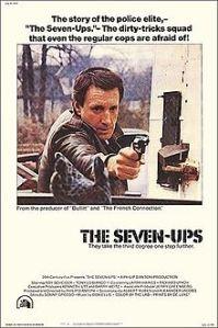 SevenUps