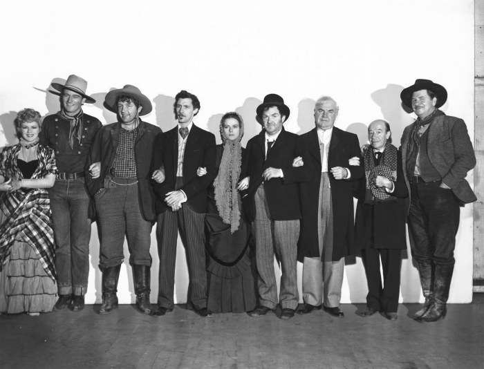 Stagecoachgroup