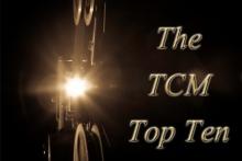 TCMTop10