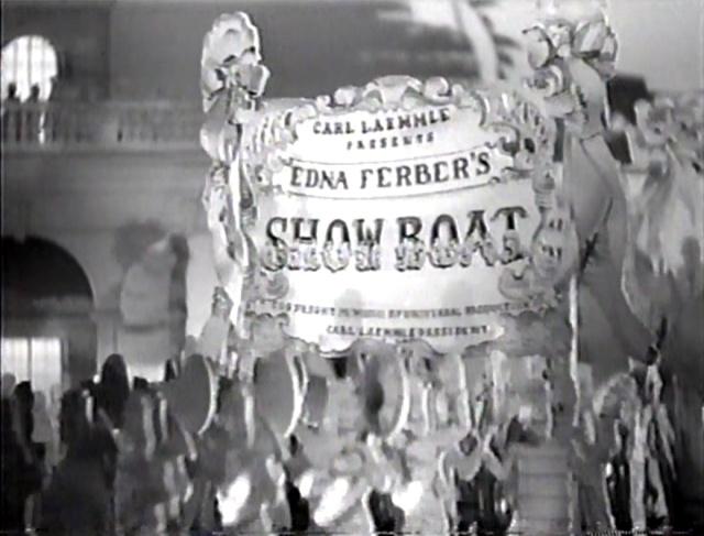 http://4.bp.blogspot.com/_qgjVwM7E6iQ/S_71d46wX2I/AAAAAAAADpE/y1gu7d_pHFo/s1600/Show+Boat+1936+(2).jpg