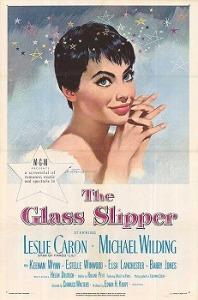 GlassSlipper