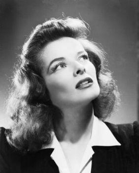 KatharineHepburn