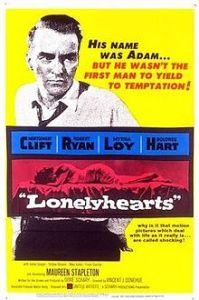 Lonelyhearts