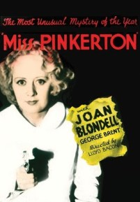 MissPinkerton