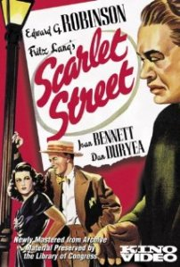 ScarletStreet