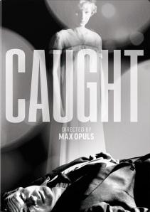 CaughtBoxArt