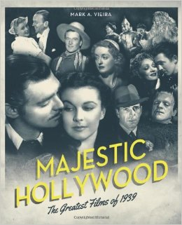 majestichollywood