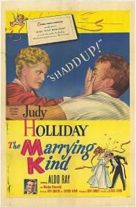 marryingkind