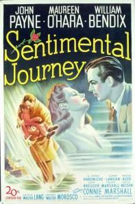 sentimentaljourney