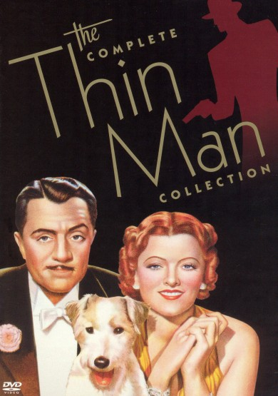 thinmancollection