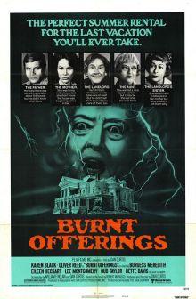 BurntOfferings