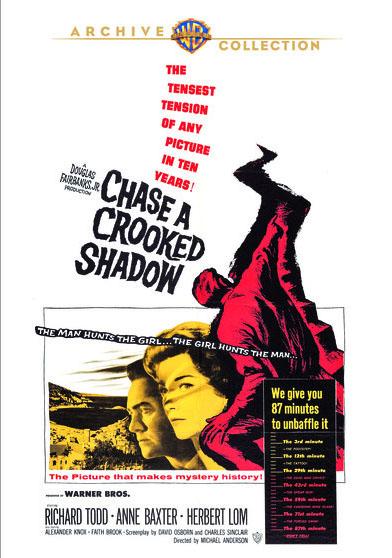 ChaseaCrookedShadow