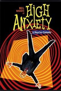 HighAnxiety