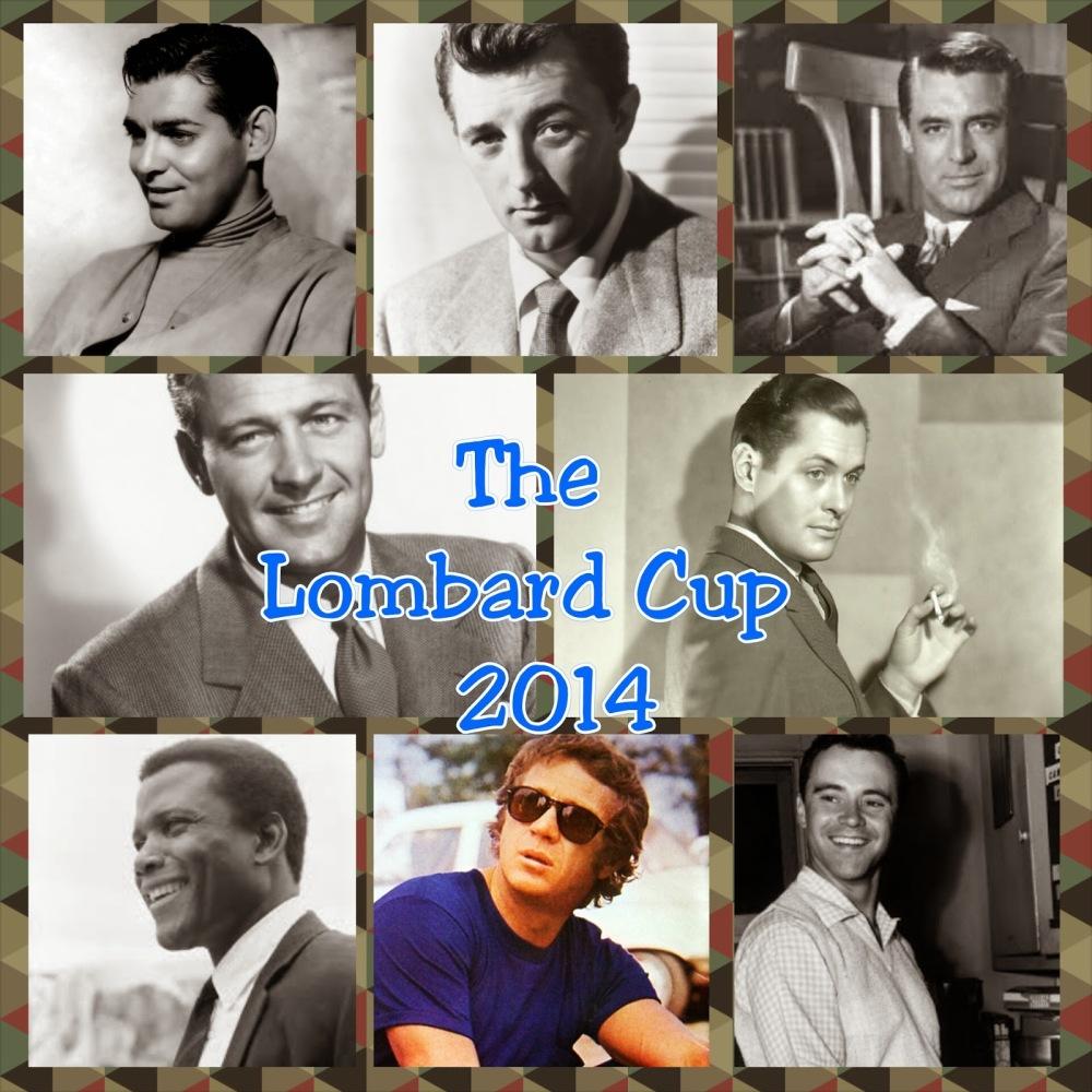 Lombard2014