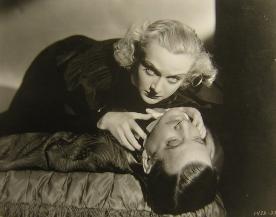 Image result for supernatural 1933