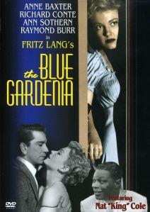 BlueGardenia