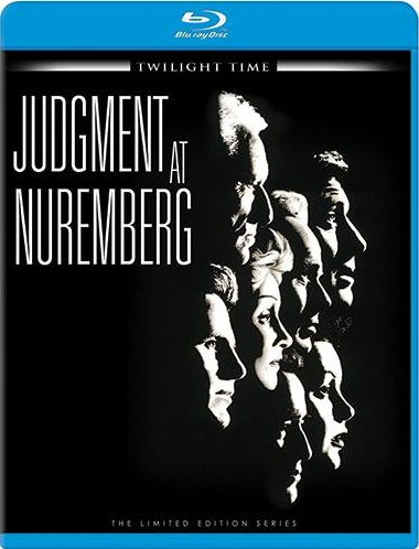 JudgmentAtNuremberg