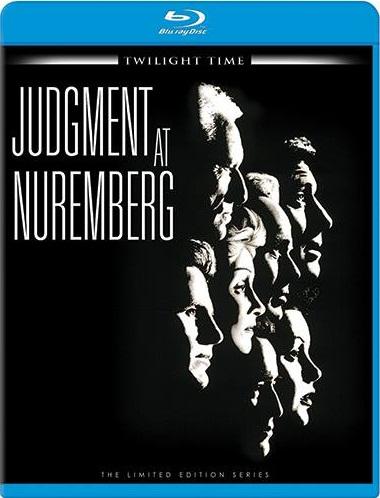 JudgmentAtNuremberg