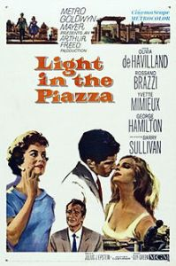 LightinthePiazza